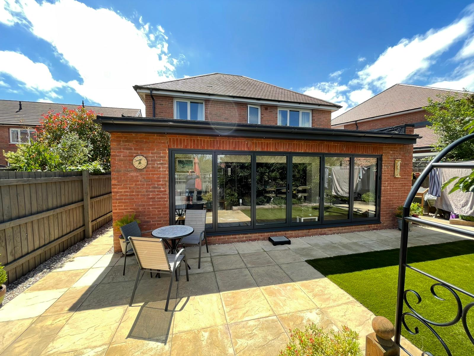Torquay builders, Torquay Home Improvements